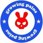 growing pains ( grow )