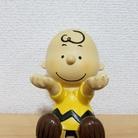 みどりの窓口 ( midoriii )