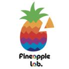 ファインアップルラボ ( fineapplelab )