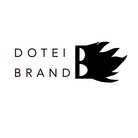 DOTEI BRAND official ( dotei_brand_official )