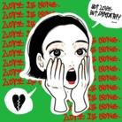 エモーショナルに 馬鹿ポジティブに 生きたい ( _yurichin_jp )