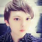 Yuuki_Kun👶 ( yuuki_kun17 )