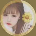 🌻   せ  な _ *。 ( Kaito__senapin )