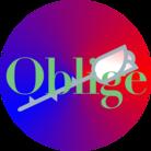Oblige