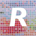 R ( R_aruaru )