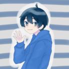 タイスケちゃんねるぅ/🐻 ( taisuke_001 )