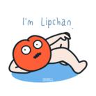 リップちゃんズ SHOP ( lip_lipchan )