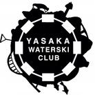YasakaWaterSkiClub
