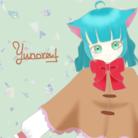 ごった煮 ( yunora )