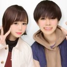 海人 ( kaichan_iphone )