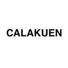 CALAKUEN(SOIL) ( SOIL )