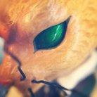 猫の男爵 ( funwave12 )