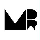 MDR ( takashi_maeda )
