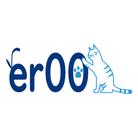 Quiet cat ( er00 )