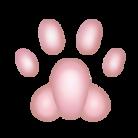 尾張猫助 ( owarinekosuke )
