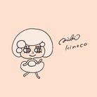 miki_kinoco