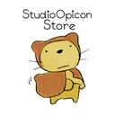 - Studio Opicon Store -  ( StudioOpicon )