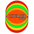 CHURCH clothes ( churchclothes_s )