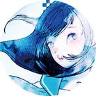小雨かさこ ( ksm_kasako )