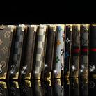 ブランド LV ルイヴィトンiphone5/5sスマホケース プレゼントとして最適 ルイヴィトンiphone5s携帯ケース 通販 送料無料 ( gretewr )