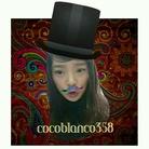 cocoblanco ( cocoblanco358 )