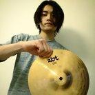前田武士(ドラムアカウント) ( TakeshiMaeda10 )