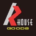RHOUSE | GOODS ( RHOUSE )