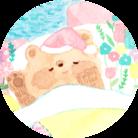塚田あやこ ( fuwa_ayako )