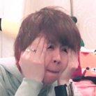 か… ( Gitsukyo_gasuki )