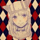 咲亜 ( sakua_spw )
