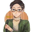 あんもちゃん ( annmo_0147 )