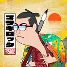 MasakiRock