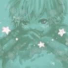 たけもち★5/7~13少年日和4 ( mochi_sideF )