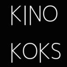 KINOKOKS ( eringi_sensei )