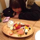 ♡Reina★ ( 14_30love )