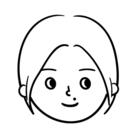きわ  ( kiwa_designer )