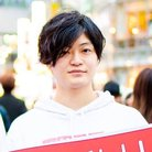 タニアイりょうま/POTLUCK@渋谷 ( Ryoma_Taniai )