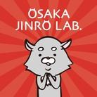 大阪人狼ラボ ( OSAKA_JINRO_LAB )
