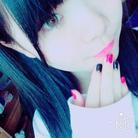 FOR-Z所属 ++ ◎ ま あ や ◎ ( maaya_kun )