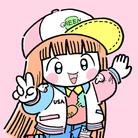 いちばんSHOP ( 111ichi888 )