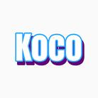 Koco's ( 97_30 )