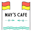 May's cafe ( Mayscafe )