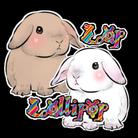 Loplollipop ( loplollipop )