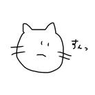 無気力 ( su_n )