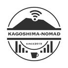 かごしまのまど公式ショップ ( kagoshimanomad )