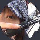 チュコ姐(釣り垢)@うつぼちゃん ( chukonee321 )