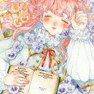 花の小窓 ( hanapica_n )