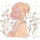 ユイ ( Mukami_8210 )