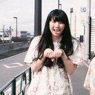 み ( saiga_329 )