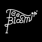 Tee Bloomin' ( TeeBloomin )